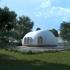 Продам купольный дом в Ижевске
