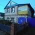 Продам дом в Большой Венье