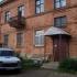 Продается офисное помещение общей площадью 50 кв.м в центральной части города Воткинска