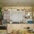 Продается садоогород 4,3 сотки на массиве «Ижсталь-1», Вараксино