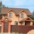Новый дом по цене новой квартиры