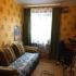 Продам 4х комнатную квартиру по ул.Короткова 3