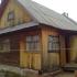 Продам дом ул.Старосмирновская