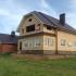 Продается коттедж 230 кв.м. на участке 16 соток в с.Завьялово