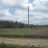 Продам земельный участок 13 соток (ИЖС)