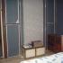 Продается новый 1-этажный дом 108 м² (экспериментальные материалы) на участке 13 сот.