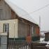 Продается дом в п. Ува