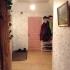 Продам коттедж 180 кв.м.по ул.Пугачева