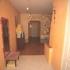 Продам 3 комнатную квартиру 108 кв.м. по ул.Удмуртская, 155