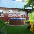 Дом-дуплис (дети +родители) г Ижевск