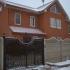 Продается 2-х этажный коттедж в центральной части г. Воткинска отапливаемой площадью 300 кв.м.