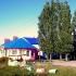Продаю кафе-гостиничный комплекс на трассе М4, 5 км от Воронежа, 11 млн руб торг
