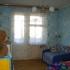 Продается 2-к. квартира 51 кв.м по адресу: Автозаводская, 13 на 3-м этаже 9-ти этажного дома