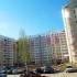 """Продам 3-к квартиру 116 кв м на 6 этаже 10-этажного монолитного дома в ЖК """"Виктория Парк"""":"""