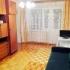 3-к квартира 49 м² на 5 этаже 5-этажного панельного дома