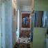 2-к квартира, 43 м², 9/9 эт.