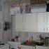 Продается комната в 4 комнатном блоке в общежитии на Ворошилова, 1а