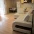 Квартира (двушка-студия) площадью 59 м2+8 м2 лоджия