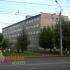 Продам комнату в общежитии ул.Ворошилова.