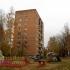Продам 1 квартиру ул.Воткинское шоосее (ГИБДД).