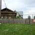 Дом село Июльское, Воткинский район, ул. Советская, д. 24, продам за 1 мил. руб.