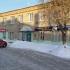 Продается отдельно стоящее двухэтажное здание по ул.Телегина
