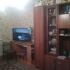 продам 2-х комнатную квартиру по ул. Ленинградской