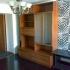 Сдам 3-х комнатную квартиру на длительный срок