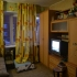 Комната 13кв.м Буммаш