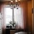 Продам трехкомнатную квартиру в г.Подольск, 10 минут до станции.