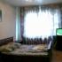 Сдам комнату в 2х комнатной квартире