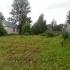 Продам земельный участок, 16 сот,  в д. Старые Кены Завьяловского р-на