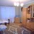 Сдам Комнату в 3к.кв. на ул.Воровского, 106
