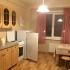 Сдается 1к квартира ул. Закирова новый дом