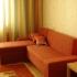 Сдам комнату ул Сабурова