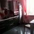 Сдается 3к квартира в новом доме ул. Берша 32