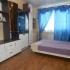 Сдается 1к квартира ул. З. Космодемьянской новый дом