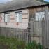 Продам дом 1-этажный дом 43 м² (брус) на участке 5.5 сот., 5 км до города