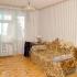Продаю 5-комнатную квартиру по ул.Союзная, 133