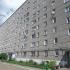 Продам 3х комнатную ул.Заводская 2