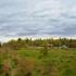 Земельный участок от13,5 соток (ИЖС)