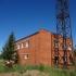 Продам 2-х этажное здание по Воткинское шоссе 298