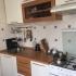 Сдается  2 квартира ул. Удмуртская (р-н Малахит)
