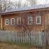 Продам Дом на участке 7.5 сот. Восточный Поселок