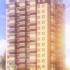 ЖК Восточный квартал д.48 ( 1-2-3 комнатные )