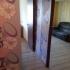 Сдается 1к квартира ул. Майская (Димитрово)