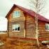 Продам Дом в д. Старое Михайловское