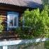 Дом в Русском Вожое продам