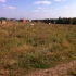 Земельный участок с.Ягул, ул.Северная