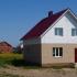 Дом в Ягуле 112м2